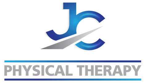 JC Physical Therapy – Michigan, Here to Help!
